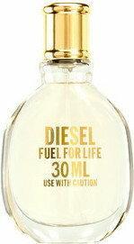 Diesel  Fuel for Life woda perfumowana 30ml