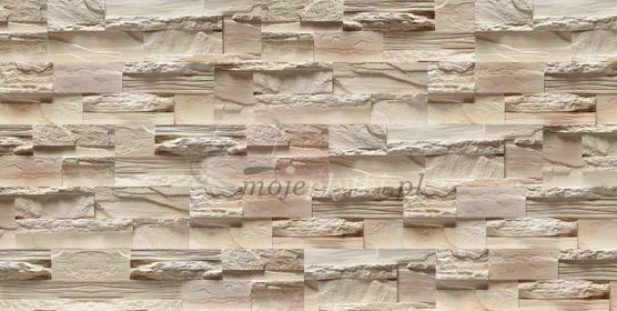 Maxstone Kamień dekoracyjny Campania 2 48x14