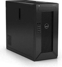 Dell PowerEdge T20 (52275476)