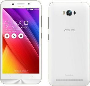 Asus Zenfone Max Pro 32GB Biały