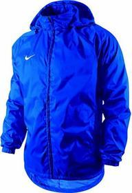 Nike K09: kurtka