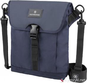 Torba na ramię na tablet Flapover Digital Bag Victorinox 32389209