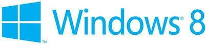 Microsoft Windows 8 32/64bit PL BUP DVD