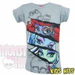 Monster High Koszulka Monster High