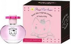 La Rive Angel Cat Sugar Candy Woda perfumowana  50ml