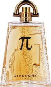 Givenchy PI Woda toaletowa 100ml
