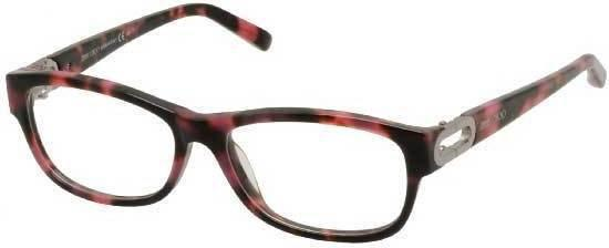 Jimmy Choo Okulary 38 Y0M