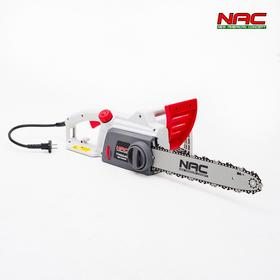 NAC YT 4334-01 SDS