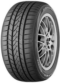 Falken EURO ALL SEASON AS200 225/55R18 98V