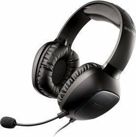 Creative Sound Blaster Tactic3D Sigma SBX