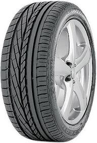 Goodyear Excellence 245/40R19 98Y