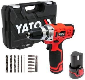 YATO YT-82851