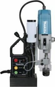 Makita HB500