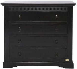 Kare Design 3941 KARE Cabana Komoda 4 szuflady