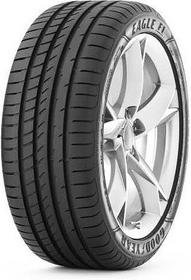 Goodyear Eagle F1 Asymmetric 2 225/45R17 91Y