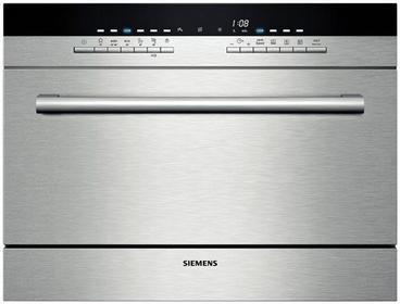 Siemens SK76M530EU