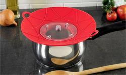 Inne naczynia kuchenne