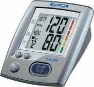 Tech-Med TMA-880