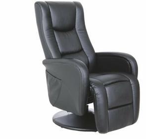 Halmar Fotel Pulsar (V-CH-PULSAR-FOT)