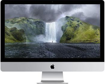Apple iMac 27 5K Retina (MF885PL/A)