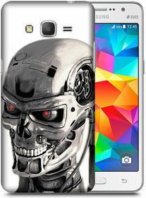 FunCase Etui Terminator SAMSUNG Galaxy Grand Prime G530