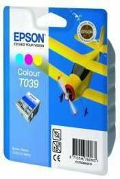 Epson T03904A