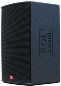 POL-AUDIO M 112-450