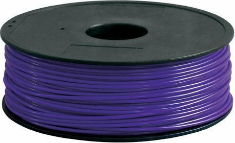 Renkforce Filament do drukarek 3D HIPS300Z1