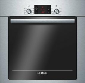 Bosch HBB42C450E