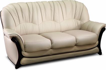 Resto Design Sofa Fiona 3R