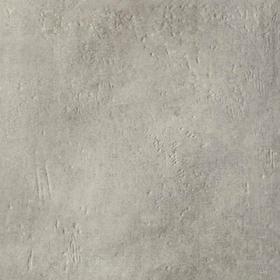 Paradyż Obsidiana Płytka podłogowa 59,8x59,8 Szary Grys Matowa