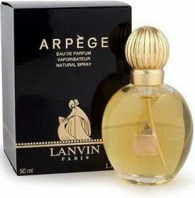 Lanvin Arpege Woda perfumowana 100ml TESTER
