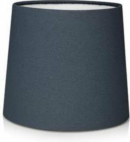 Markslojd Trend 106038 Abażur szary 17cm E14/E27