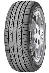 Michelin Primacy HP 225/45R17 94W