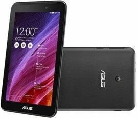 Asus MeMO Pad ME70CX 8GB
