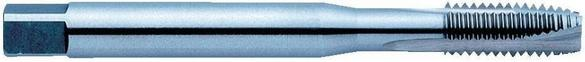 Exact gwintownik do maszyn HSS DIN371B M 6
