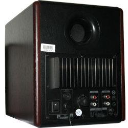 Microlab FC330