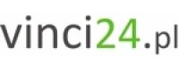 vinci24.pl