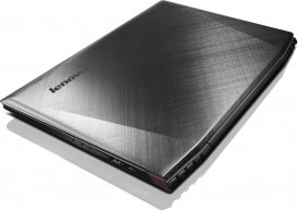 "Lenovo IdeaPad Y50-70 15,6"", Core i5 2,8GHz, 4GB RAM, 1000GB HDD + 8GB SSD (59-427496)"