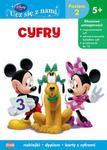 Ucz się z nami Klub Przyjaciół Myszki Miki
