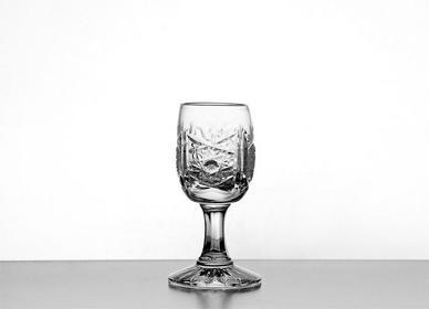 Wódka 25ml 4580