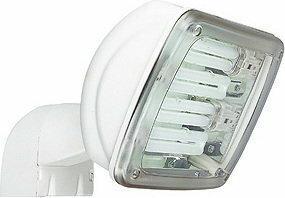 Spotline Lampa witrynowa Lux49 228021