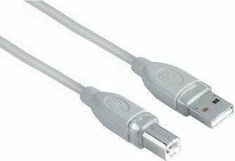 Kabel USB A - B