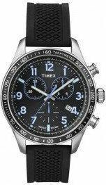 Timex T2P184