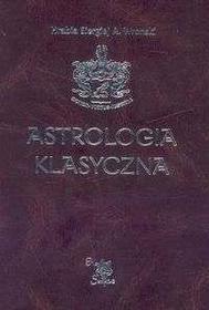 Wronski Siergiej A.   Astrologia klasyczna