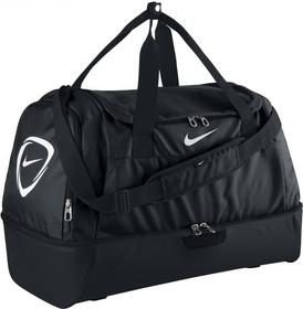 Nike Club Team Hardcase L BA4874