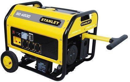 Stanley SG 4200