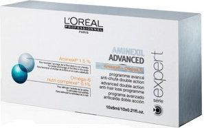 Loreal Aminexil Advanced 42x6ml