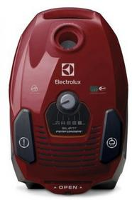 Electrolux PowerForce ZSPPARKETT