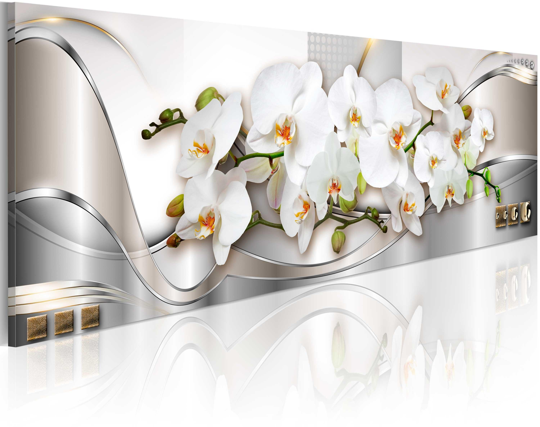 Bimago obraz orchidee ii 61793 znajd podobny produkt - Bimago cuadros modernos ...
